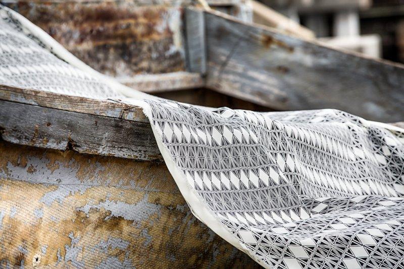 Sails Pattern