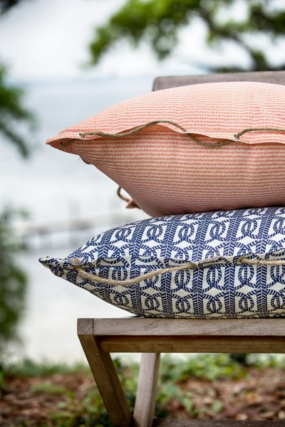 Eclectic Charleston Southern Spotlight Collection